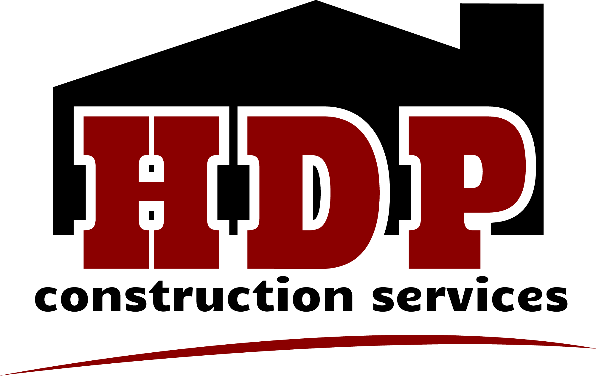 HDP Construction Services