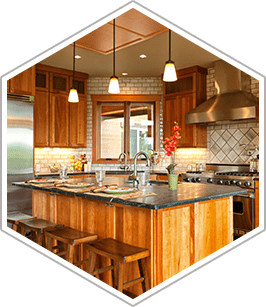 HDP Construction-Kitchen-Remodeling - 817-829-7997 - https://constructionhdp.com