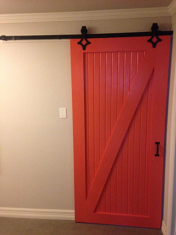 HDP Construction-sliding-closet-door-install - 817-829-7997 - https://constructionhdp.com