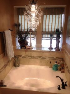 HDP Construction - Bathroom Remodel - 817-829-7997 - https://constructionhdp.com